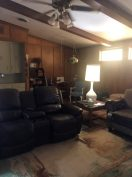 502 Oleander Property_29