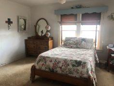 502 Oleander Property_4