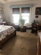 502 Oleander Property_5