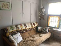 502 Oleander Property_6
