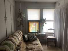 502 Oleander Property_7