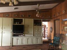 502 Oleander Property_8