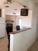 5133 N. FM 1053 Property_11