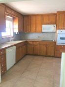5133 N. FM 1053 Property_12