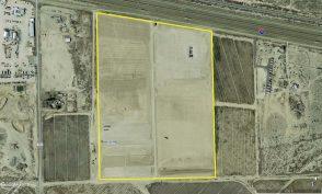 523 I-20 West Property
