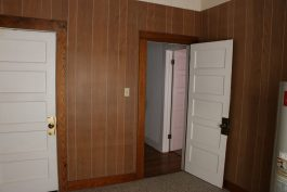 524 S. State St. Property_16