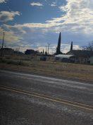 601 N. Alamo Dr. Property_2