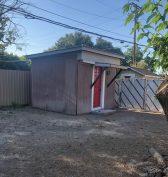 607 S. Rio St. Property_21