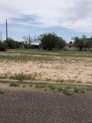 810 E. El Paso Property_2