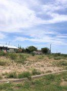 810 E. El Paso Property_3