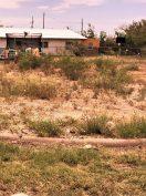 810 E. El Paso Property_4