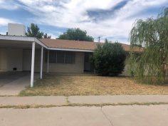 938 E. Austin Property