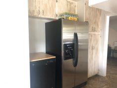 938 E. Austin Property_10