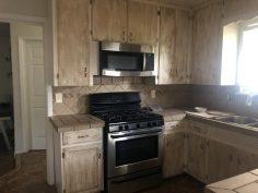 938 E. Austin Property_11
