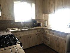 938 E. Austin Property_12