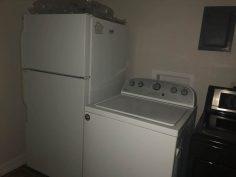 938 E. Austin Property_13
