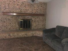 938 E. Austin Property_14