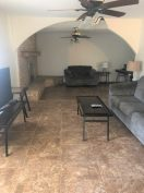 938 E. Austin Property_16