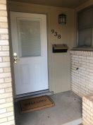938 E. Austin Property_17