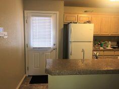 938 E. Austin Property_18