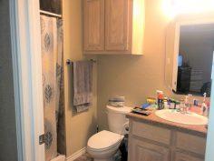 938 E. Austin Property_19