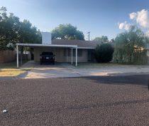 938 E. Austin Property_2