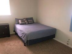 938 E. Austin Property_6