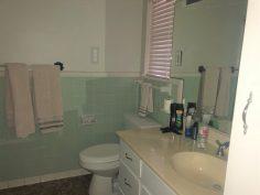 938 E. Austin Property_8