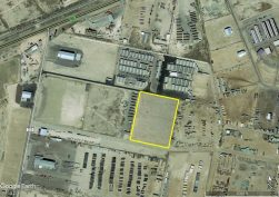 B&N Contractors Aerial Image-1