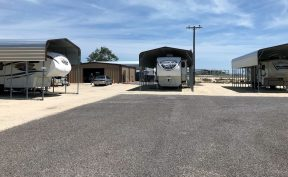 Bill's RV Park Property_13