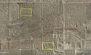 Deaderick 24 Acres Property_5