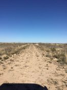 HTX 5 Acres Reeves County