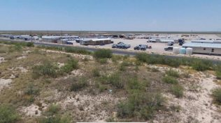 HTX 5 Acres Reeves County_2