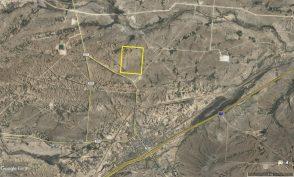 Landmark 160 Acres Property_10