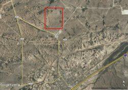 Landmark 160 Acres Property_3