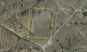Landmark 160 Acres Property_9