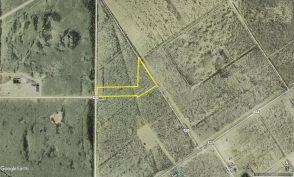 ME Aerial Image 10.2 Acres