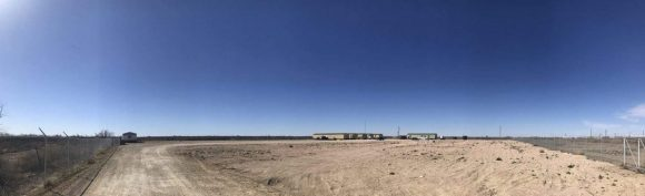 Man Camp (Satterfield) Property_2