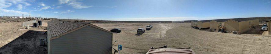 Man Camp (Satterfield) Property_4