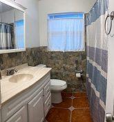 STL-HOME BATH