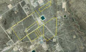 Schmid Aerial Image