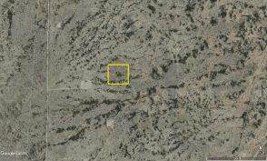 TC Aerial Image Blk 45 Sec 22 SE-4 NE-4 NW-4
